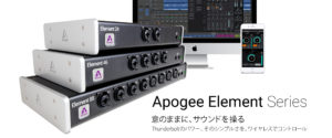 [DTMニュース]mi-store-end-of-the-year-sale-2018-2
