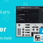 [DTMニュース]Plugin Boutiqueで開催されているセール「12 Days of Christmas Exclusive Sale」まとめ!