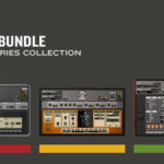 [DTMニュース]AASのピアノエミュレーター・ギター音源・アナログシンセサイザーの入った 「Session Bundle」が無料配布中!