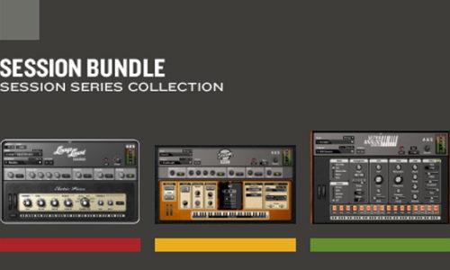 [DTMニュース]aas-session-bundle-free