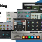 [DTMニュース]AudioThingのオールインワンプラグインバンドル「Plugins Bundle」が半額のセール価格で販売中!