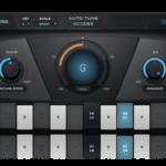 [DTMニュース]Antaresから「Auto-Tune」の廉価版プラグイン「Auto-Tune Access」が発売!