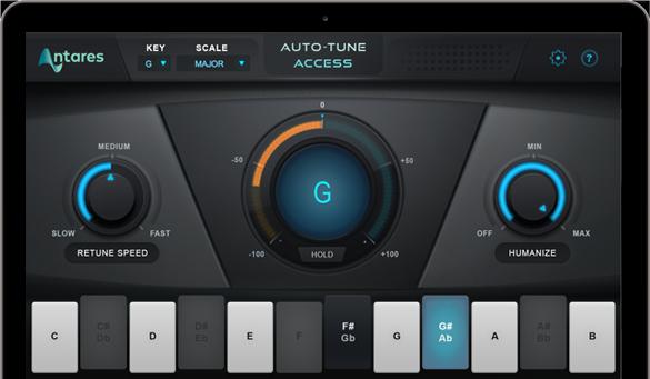 [DTMニュース]auto-tune-access-2