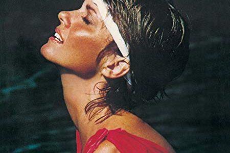 [ランキング]billboard-archives-1982