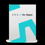 [DTMニュース]世界で初のオートクリップ修復プラグイン「ERA DE-CLIPPER」のベータ版が登場!