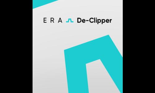 [DTMニュース]era-de-clipper-beta