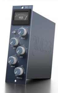 [DTMニュース]mcdsp-6060-release-2