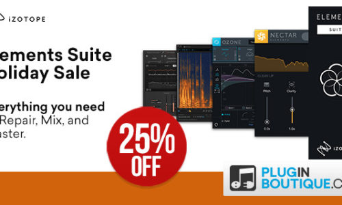 [DTMニュース]plugin-boutique-izotope-2018-end-2-1
