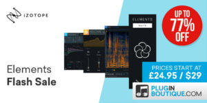 [DTMニュース]plugin-boutique-izotope-2018-end-2-2