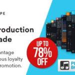 [DTMニュース]Plugin Boutiqueでセール中のiZotope社のプラグインまとめ!最大78%offの製品も!
