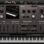[DTMニュース]YAMAHAのピアノ「C7」をモデリングした音源Sound Magic「Piano One」が 無料で配布中!