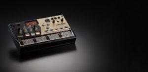 [DTMニュース]volca-modular-drum-2