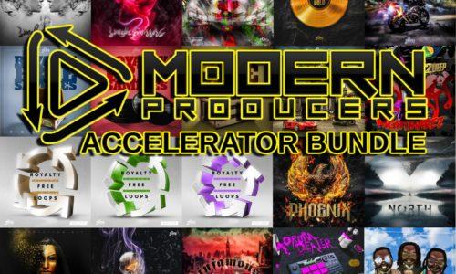 [DTMニュース]accelerator-bundle-sale-2019