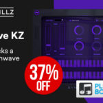[DTMニュース]Plugin Boutiqueで開催中の「BeatSkillz」社のプラグインセール情報をまとめ!