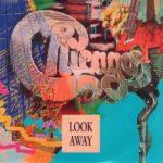 [ランキング]Billboard Archives 1989