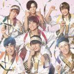 [ランキング]Billboard JAPAN 20190211