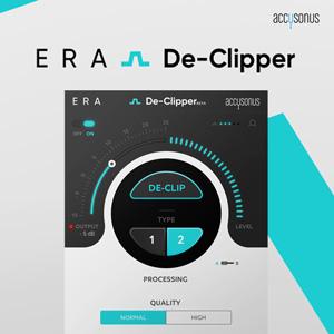 [DTMニュース]era-de-clipper-beta-2