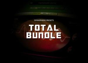 [DTMニュース]omnisphere-total-bundle-sale-2019-2