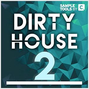 [DTMニュース]sample-tools-sale-2019-2