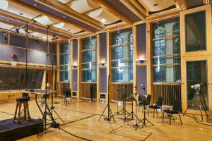 [DTMニュース]spitfire-studio-woodwinds-release-2