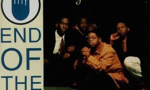 [ランキング]billboard-archives-1992