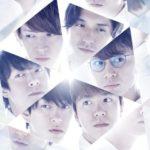 [ランキング]Billboard JAPAN 20190318