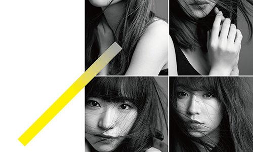 [ランキング]billboard-japan-20190325