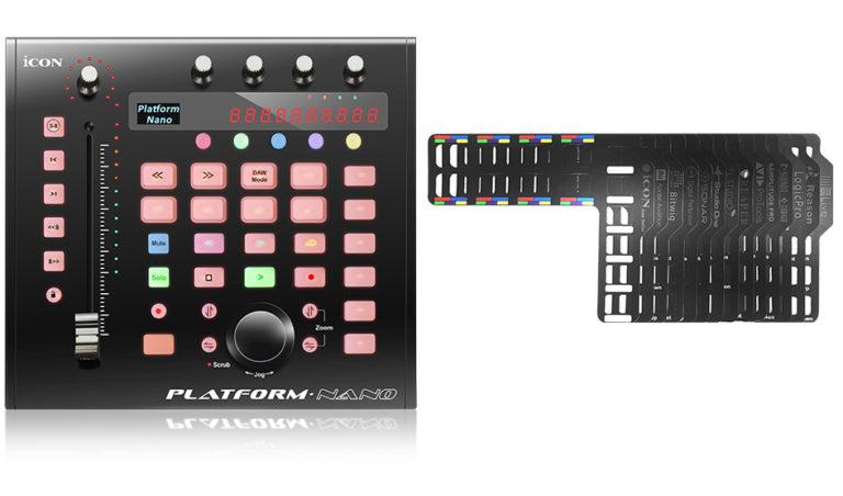 [DTMニュース]icon-platform-nano-2