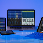 [DTMニュース]「KORG Gadget 2」「KORG Gadget 2 Plugins for Mac/PC」が発売!