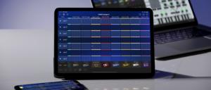 [DTMニュース]korg-gadget-2-release-2