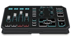 [DTMニュース]tc-helicon-goxlr-release-2