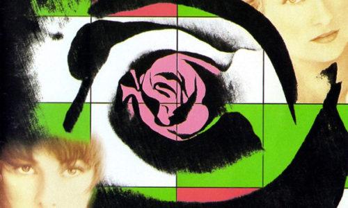 [ランキング]billboard-archives-1994