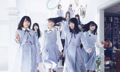 [ランキング]billboard-japan-20190408