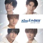 [ランキング]Billboard JAPAN 20190415