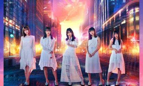 [ランキング]billboard-japan-20190422
