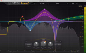 [DTMニュース]fabfilter-15th-anniversary-sale-2