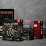 [DTMニュース]IK Multimediaが「Metal Mark-Downプロモ」を開催中!AmpliTubeシリーズが最大50%offのセール価格で販売中!