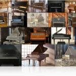 [DTMニュース]有名ピアノなどがベースとなって作られたエッセンシャルキーボードコレクション「Key Suite Acoustic」がセール価格で販売中!