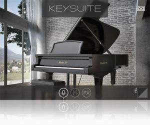 [DTMニュース]key-suite-acoustic-sale-2019-2
