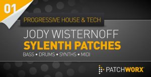 [DTMニュース]loopmasters-easter-sale-2019-2