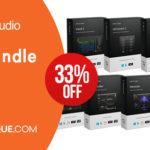 [DTMニュース]NUGEN Audioの11種のエフェクトが収録されたバンドル「NUGEN Post Bundle」がセール価格で販売中!