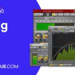 [DTMニュース]Voxengoの春のセール「Spring Sale」が開催中!「Curve EQ」など30%offの価格で販売中!