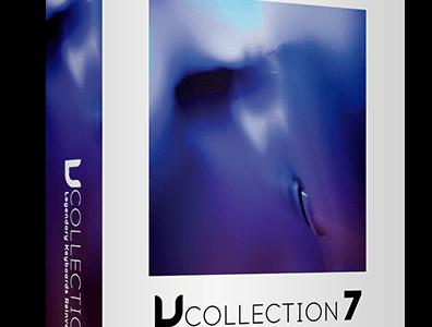 [DTMニュース]arturia-v-collection-7-sale-2019