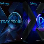 [DTMニュース]Audionamixがボーカル分離プラグインなどを収録したバンドル版をセール価格で購入できる「May Bundle セール」を開催中!