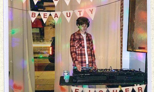[ランキング]beatport-20190516