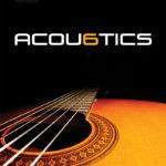 [DTMニュース]Big Fish AudioのKontaktインストゥルメント各種が25%offのセール価格で販売中!