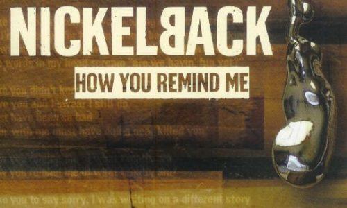 [ランキング]billboard-archives-2002