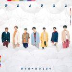 [ランキング]Billboard JAPAN 20190506