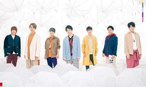 [ランキング]billboard-japan-20190506
