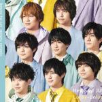 [ランキング]Billboard JAPAN 20190603